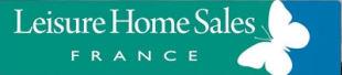 Leisure Home Sales France, Burton on Trentbranch details
