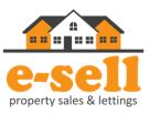 e-sell, Morecambe branch logo