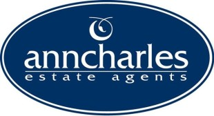 Ann Charles Property Services, Belmontbranch details