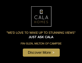 Get brand editions for CALA Homes, Fin Glen