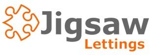 Jigsaw Lettings, Spaldingbranch details