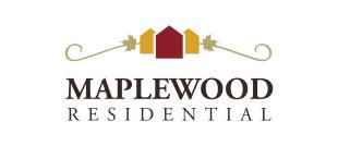 Maplewood Residential Ltd, Moseleybranch details