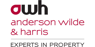 Anderson Wilde & Harris, Londonbranch details