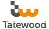 Tatewood, Londonbranch details