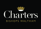 Charters Estate Agents Ltd, Bishops Waltham branch logo