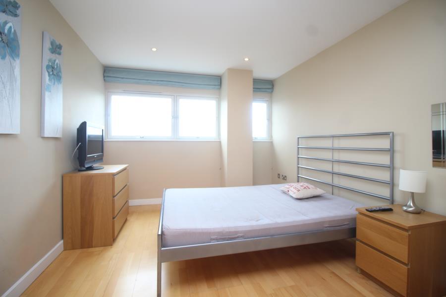 2 bedroom apartment for rent in Lower Twelfth Street ...