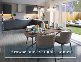 Get brand editions for Cameron Homes Ltd