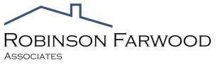 Robinson Farwood Associates, Londonbranch details