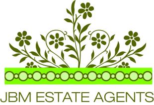 JBM Estate Agents Limited, Peeblesbranch details