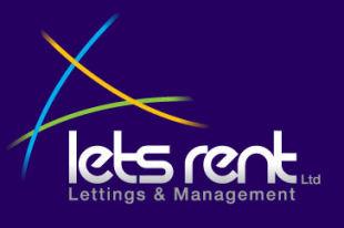 Lets Rent Bristol Ltd, Bristolbranch details