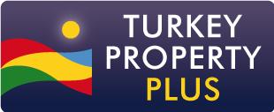 Turkey Property Plus, Turkeybranch details