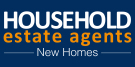 Household New Homes, Toddington branch logo