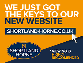 Get brand editions for Shortland Horne, Coventry (Walsgrave Road)