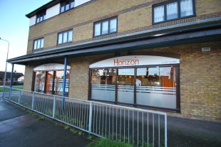 Horizon Estate Agents, Rochfordbranch details