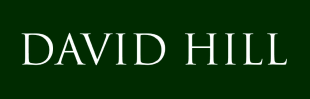 David Hill, Skiptonbranch details