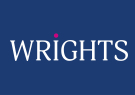 Wrights Estate Agents, Stevenage - Lettings logo