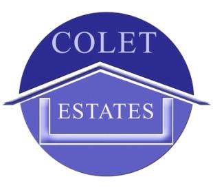 Colet Estates, Londonbranch details
