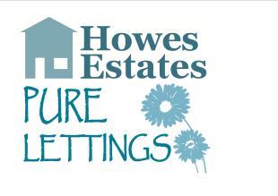 Howes Estates, Winkleighbranch details