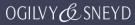Ogilvy & Sneyd, Basford Green branch logo