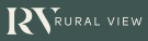 Rural View, Tisbury branch logo