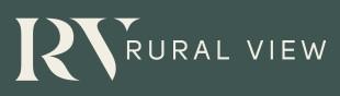 Rural View, Tisburybranch details
