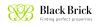 Black Brick, Mayfair