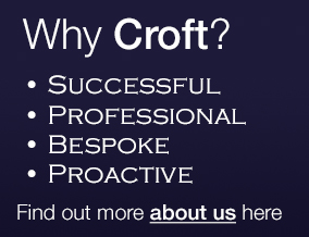 Get brand editions for Croft Residential, York