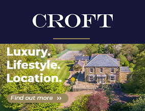 Get brand editions for Croft, York