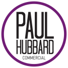 PAUL HUBBARD LTD, Suffolk details