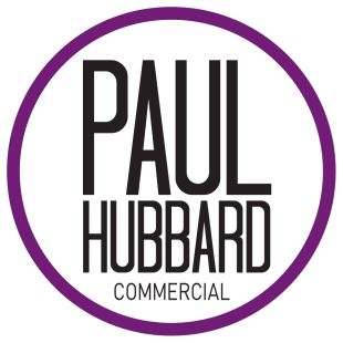 PAUL HUBBARD LTD, Suffolkbranch details