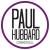 PAUL HUBBARD LTD, Suffolk