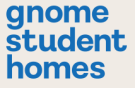 Gnome Student Homes, Sheffield - Students branch logo