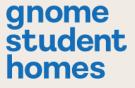 Gnome Student Homes logo