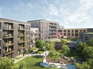 Photo of Bellway Homes (South London)