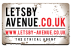 Letsby Avenue (Yorkshire) Ltd, Leeds