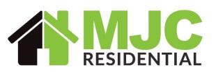 MJC Residential, Huddersfieldbranch details