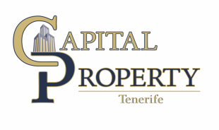 Capital Property Tenerife, La Caletabranch details