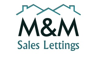 M&M Sales Lettings, Coventrybranch details