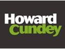 Howard Cundey, Edenbridge branch logo