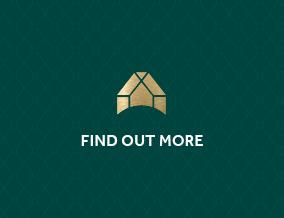Get brand editions for Stonebridge Homes