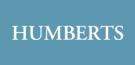 Humberts,   branch logo