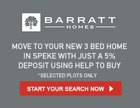 Get brand editions for Barratt Homes, Imagine Place