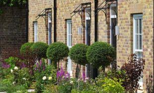 Beechcroft Developments - Retirement Offerdevelopment details