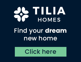 Get brand editions for Tilia Homes Central