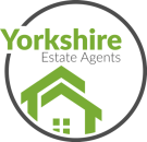 Yorkshire Estate Agents, Leeds - Lettings branch logo