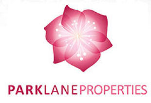 Park Lane Properties, Newmarketbranch details