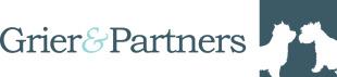 Grier & Partners, East Bergholtbranch details