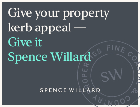 Get brand editions for Spence Willard, Freshwater