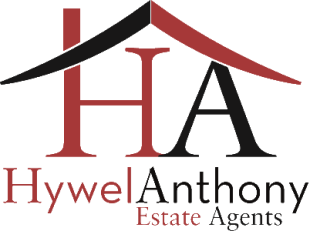 Hywel Anthony Estate Agents, Talbot Greenbranch details