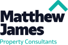 Matthew James Property Consultants, Colchester logo